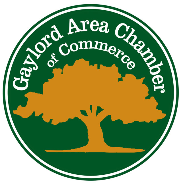 Chamber of Commerce | City of Gaylord, MN